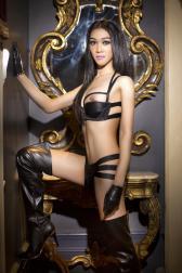 Featured Jessica
