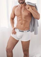 Featured Luke Vigos