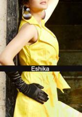 Independent Eshika