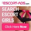 Escort Ads