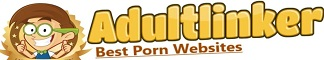 Best Porn Website