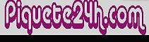 Piquete24h