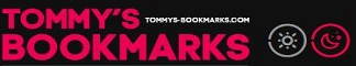 Tommys bookmarks