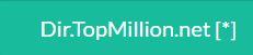 topmillion