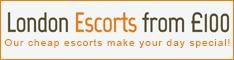 Harrow Escorts